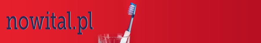 Choroby zębów i stomatologia - http://nowital.pl/